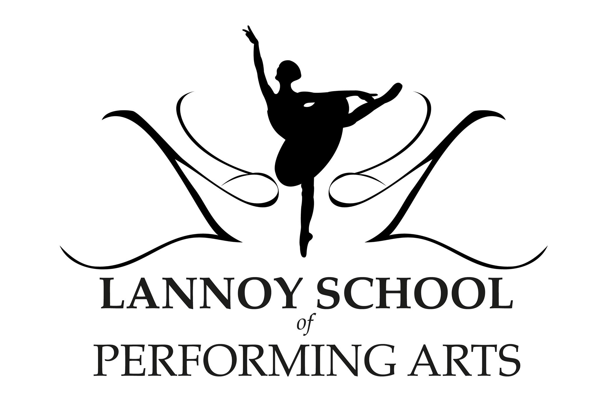 Lannoy School of Performing Arts